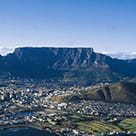 Careers - Table Mountain