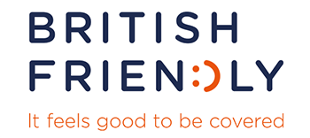 British Friendly