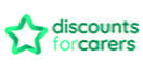 Discounts for Carers