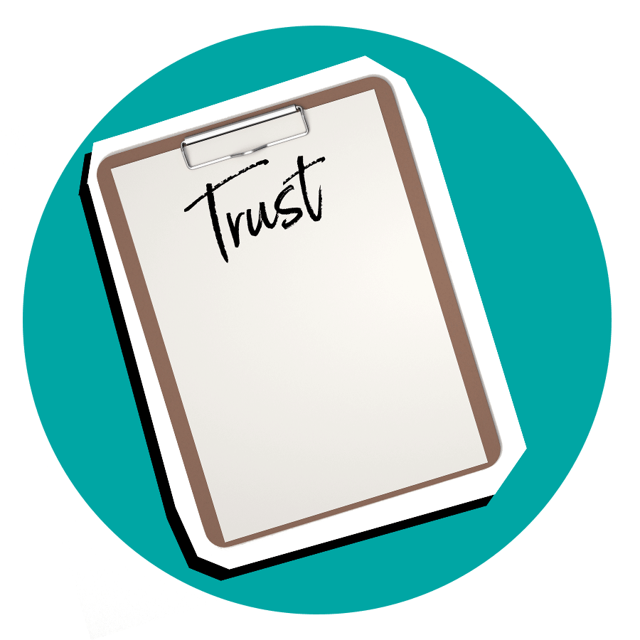 LifeSearch   Inheritance Tax and Life Insurance